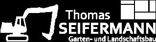 Thomas Seifermann | Garten- und Landschaftsbau